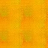 Fondo o papel pintado abstracto Imagen de archivo