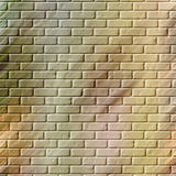 Fondo o papel pintado abstracto Imagen de archivo libre de regalías