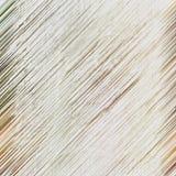 Fondo o papel pintado abstracto Foto de archivo libre de regalías