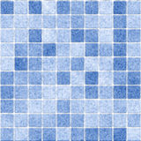 Fondo o papel pintado inconsútil del azulejo Fotografía de archivo