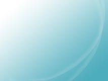 Fondo o struttura blu astratto per il fondo di progettazione di biglietto da visita con spazio per testo Fotografia Stock Libera da Diritti