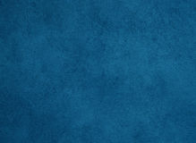 Fondo o struttura blu con il dettaglio Fotografie Stock