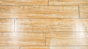 Fondo o struttura di legno Immagine Stock Libera da Diritti