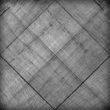 Fondo o struttura di legno della parete Fotografia Stock Libera da Diritti