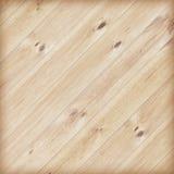 Fondo o struttura di legno della parete; Picchiettio naturale della vecchia parete di legno della plancia immagine stock libera da diritti
