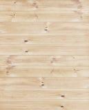 Fondo o struttura di legno della parete; Picchiettio naturale della vecchia parete di legno della plancia immagini stock