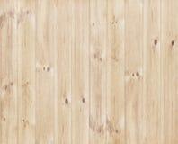 Fondo o struttura di legno della parete; Picchiettio naturale della vecchia parete di legno della plancia immagini stock libere da diritti