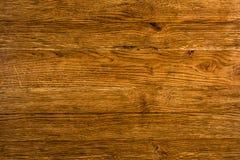 Fondo o struttura marrone chiaro e di legno della parete Fondo naturale dell'albero fotografia stock libera da diritti