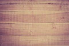 Fondo o struttura o modello di legno di superficie Fotografia Stock Libera da Diritti
