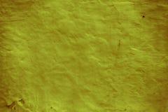Fondo o struttura verde della parete Immagine Stock Libera da Diritti