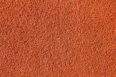 Fondo o textura de goma corriente del suelo Imágenes de archivo libres de regalías