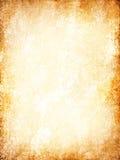 Fondo o textura de Grunge imagen de archivo libre de regalías