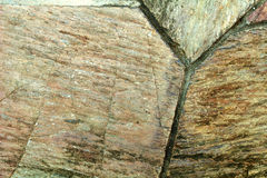 Fondo o textura de mármol Imagen de archivo libre de regalías