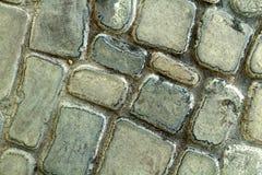 Fondo o textura de mármol Foto de archivo libre de regalías