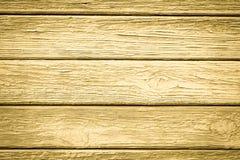 Fondo o textura de madera Fondo Foto de archivo libre de regalías