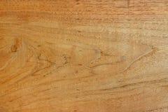 Fondo o textura de madera Foto de archivo