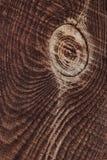 Fondo o textura de madera Imagen de archivo libre de regalías