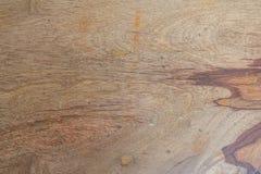 Fondo o textura de madera Foto de archivo libre de regalías