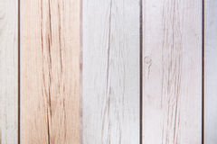 Fondo o textura de madera de la pared Imagenes de archivo