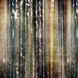 Fondo o textura del Grunge imagen de archivo libre de regalías