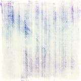 Fondo o textura del Grunge foto de archivo