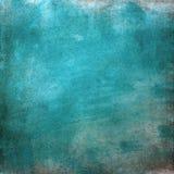 Fondo o textura del Grunge Fotografía de archivo libre de regalías