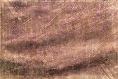 Fondo o textura del Grunge Imágenes de archivo libres de regalías