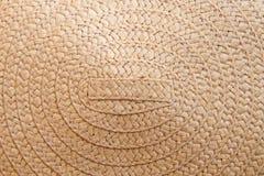 Fondo o textura tejido. Imagenes de archivo