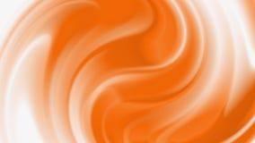 Fondo olografico astratto della stagnola, superficie ondulata, ondulazioni, struttura vibrante d'avanguardia, tessuto di modo, co royalty illustrazione gratis