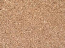 Fondo omogeneo beige di legno urgente fotografia stock