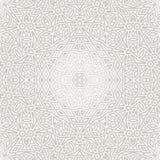 Fondo ornamental abstracto Foto de archivo libre de regalías