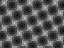 fondo ornamental del arte abstracto del detalle 3d Fotos de archivo libres de regalías