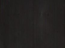 Fondo oscuro Fotografía de archivo
