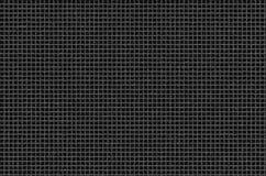 Fondo oscuro Foto de archivo libre de regalías