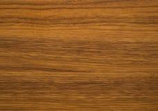 Fondo oscuro de la madera dura Fotos de archivo