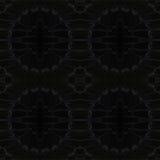 Fondo oscuro y gris hecho del esquí del ala de la mariposa del nawab de Jewell Imagen de archivo