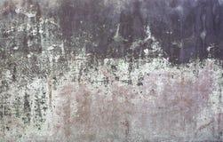 Fondo oxidado foto de archivo libre de regalías