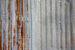 Fondo oxidado Fotos de archivo libres de regalías