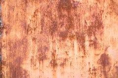 Fondo oxidado Fotos de archivo