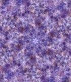 Fondo púrpura ilustración del vector