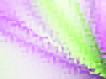 Fondo púrpura abstracto libre illustration
