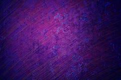 Fondo púrpura abstracto Imagenes de archivo