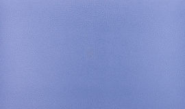 Fondo púrpura de cuero rectangular Fotografía de archivo