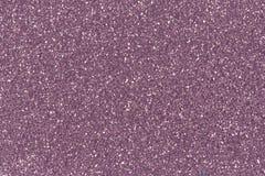 Fondo púrpura del extracto de la textura del brillo Foto baja del contraste del brillo púrpura fotografía de archivo libre de regalías