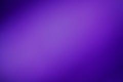 Fondo púrpura - fotos comunes