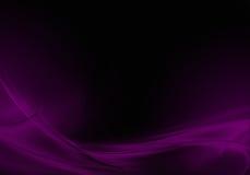 Fondo púrpura oscuro