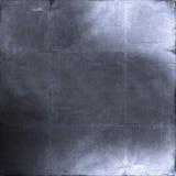 Fondo púrpura oscuro del grunge Imágenes de archivo libres de regalías