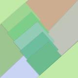 Fondo para el diseño material con las líneas gráficas Imagen de archivo libre de regalías