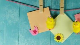 Fondo para Pascua