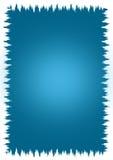 Fondo para una tarjeta de la invitación o una enhorabuena Foto de archivo libre de regalías
